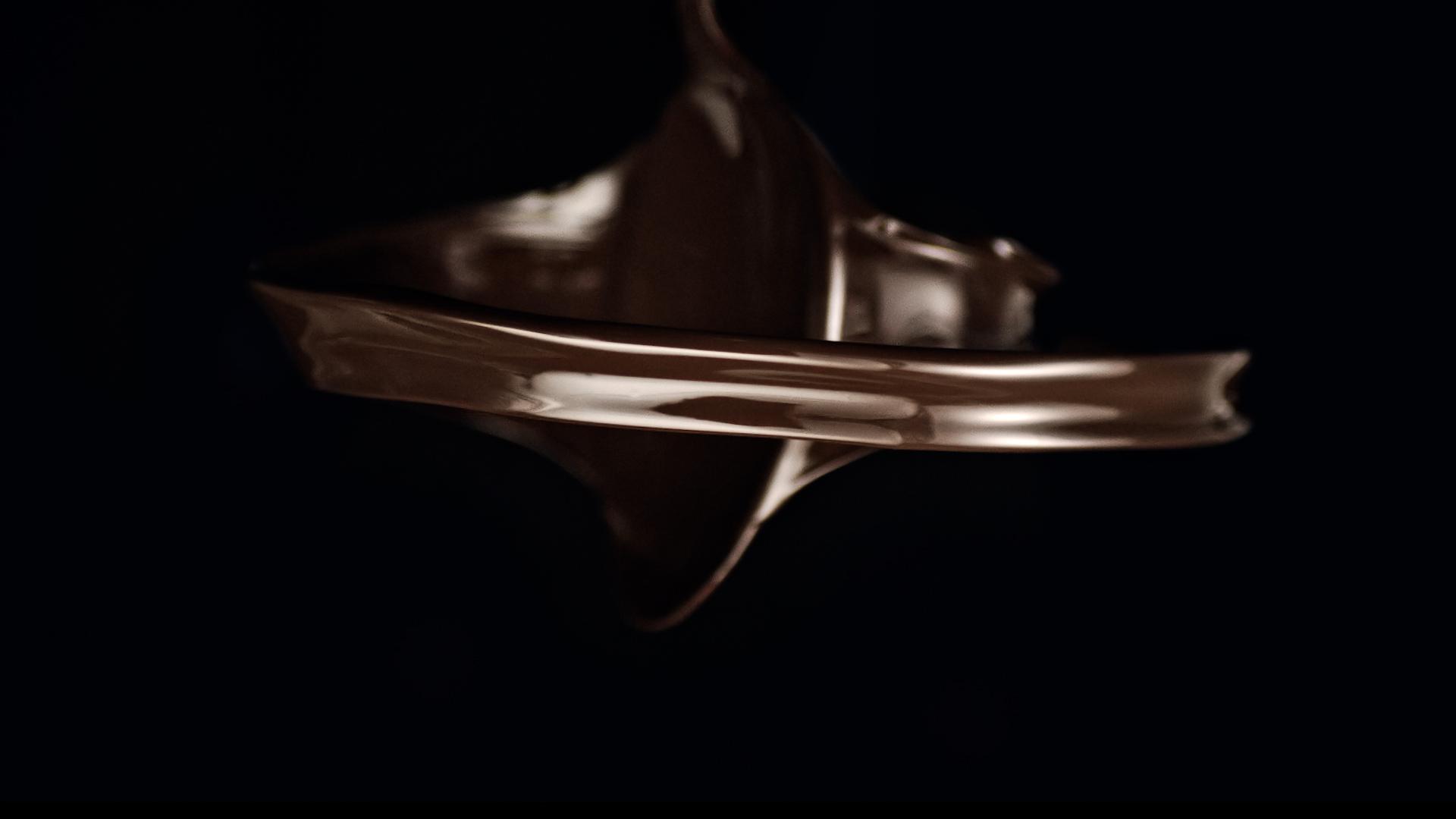 portfolio/theartofchocolate/chocolate_jorrit-stollman_13.jpg