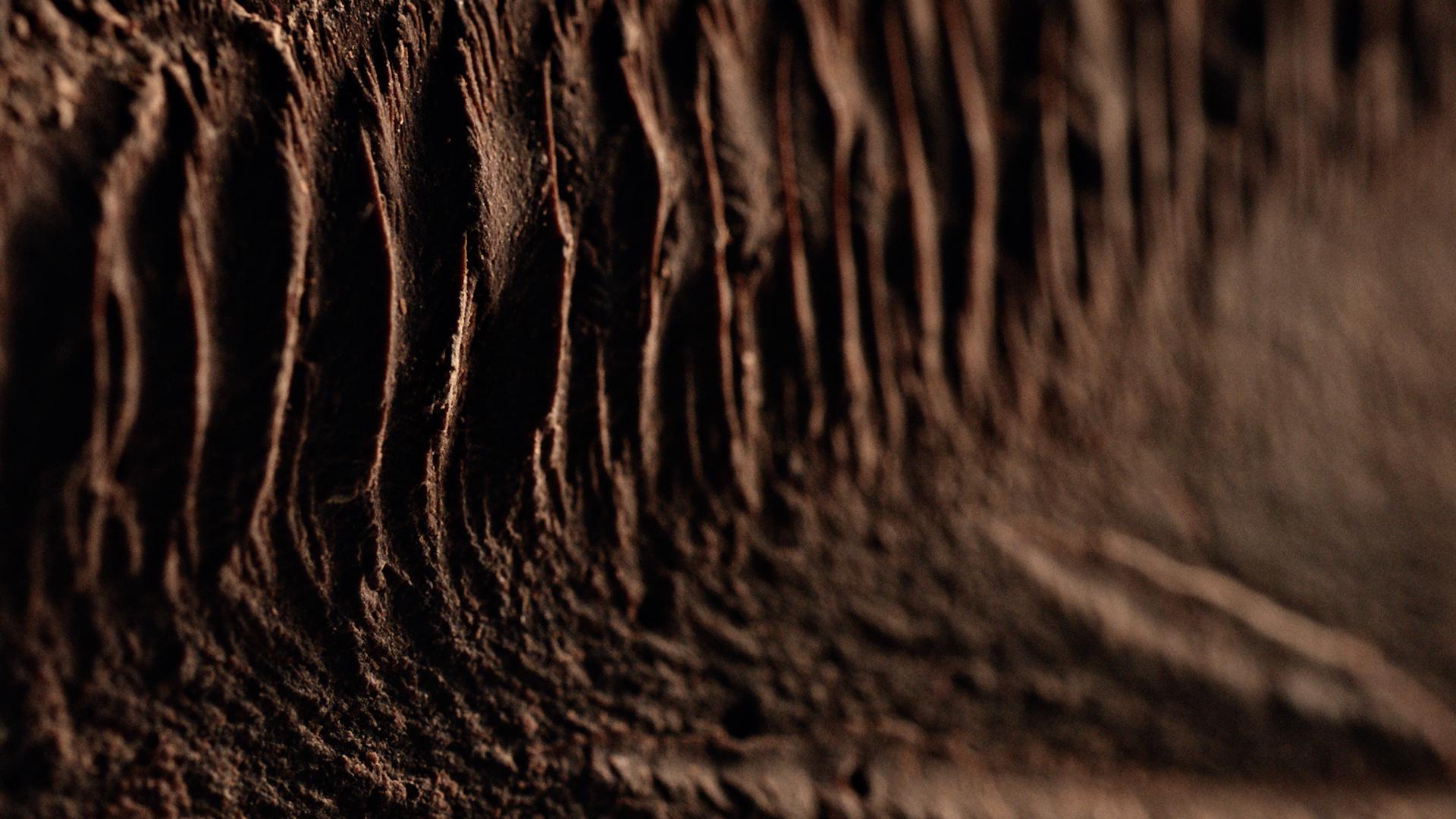 portfolio/theartofchocolate/chocolate_jorrit-stollman_20.jpg